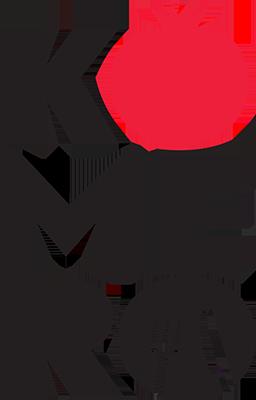 Komero Verkkokauppa